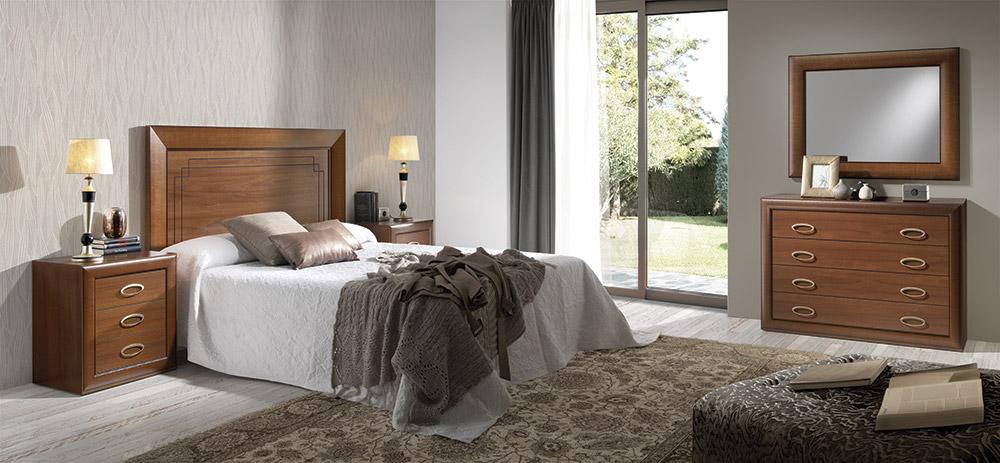 tendencias-decoracion-dormitorio-2