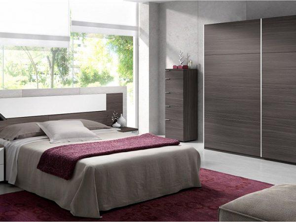 tendencias-decoracion-dormitorio