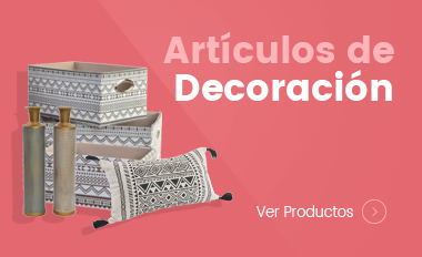 articulos decoracion - El mueble que buscas | Tiendas de muebles baratos Online