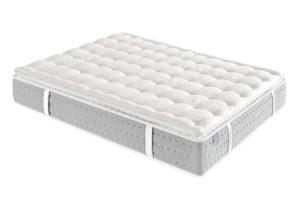 134654 300x205 - Colchón ROYAL (muelles ensacados + tapa superior con topper gel foam)