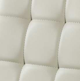 Blanco 12661
