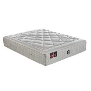 CHw 13466 300x300 - Colchón PARTENON (muelles normablock + progression fiber + micropocket system + triple barrera)