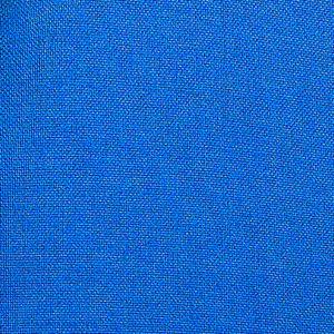 Azul 15713