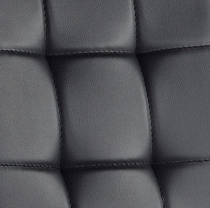 Negro 12661