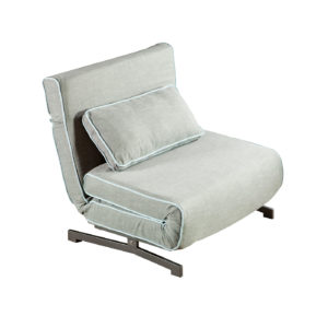 SC 12743 300x300 - Sillón cama SINGLE