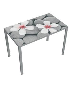 X 6 1 300x360 - Mesa fija FLOWER