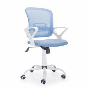 azul  300x300 - Silla STUDY