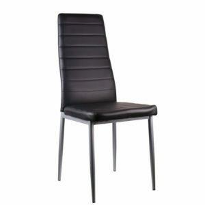 negro SI 12658 300x300 - Silla CORFÚ