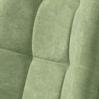 Verde 15270
