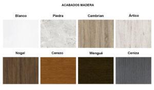 Acabados madera y cristal 3 1 e1553599470826 300x176 - Recibidor ERIC