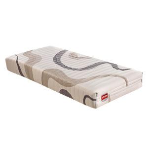 CHw 13471 300x300 - Colchón SENSIUM Pikolin (muelles adpat tech para camas articuladas)