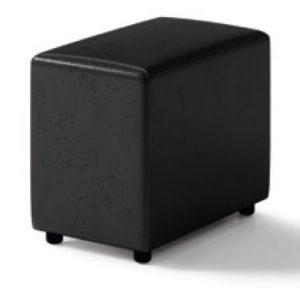 Negro 1 300x300 - Puff HAKI