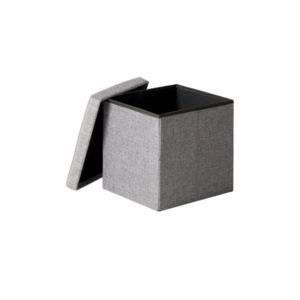 Y 15941 gris 300x300 - Otoman MILA