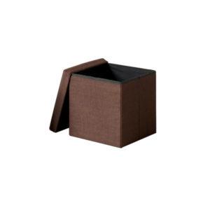 Y 15941 marrón 300x300 - Otoman MILA