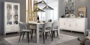 cmw 13258 300x150 - Ambiente de salón RIVER 5