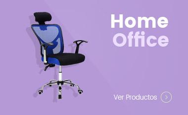 home office - El mueble que buscas | Tiendas de muebles baratos Online