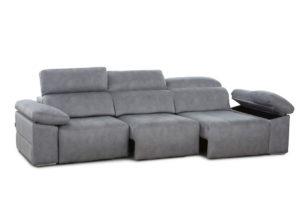 Berrocal 3C Detalle2 preview 300x200 - Sofá EVEREST (convertible en cama)
