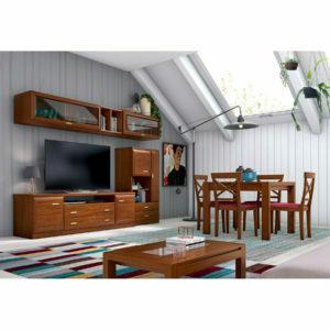 CM 13427 300x300 - Ambiente de salón RIVER 5