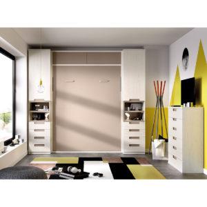 DM 13292 300x300 - Dormitorio de matrimonio DOMA 01