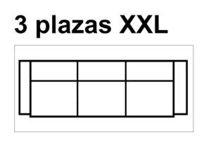 3 plz XXL