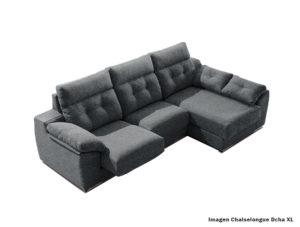 SF 13253d Gris 300x227 - El mueble que buscas   Tiendas de muebles baratos Online