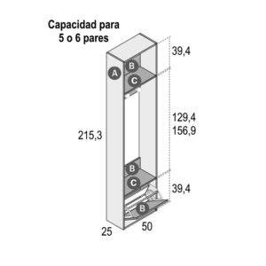 123 300x300 - Terminal zapatero GAMES