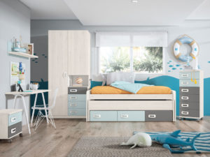 DJw 13546 300x225 - Dormitorio juvenil PARCHIS 3