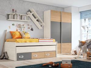 DJw 13551 300x225 - Dormitorio juvenil GAMES 3