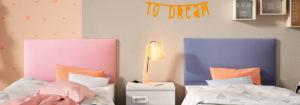 DJw 13553d1 300x105 - Dormitorio juvenil GAMES 9