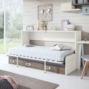DJw 13554d1 300x300 - Dormitorio juvenil GAMES 10