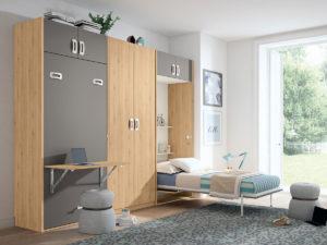 DJw 13555d1 300x225 - Dormitorio juvenil GAMES 11