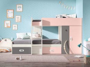 DJw 13556 300x225 - Dormitorio juvenil GAMES 12