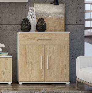 Aparadores y vitrinas archivos - Muebles | Tiendas de ...