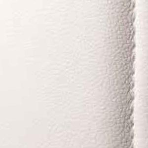 Símil piel blanco