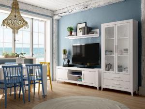 RIVER 122 300x225 - Ambiente de salón RIVER 2