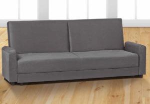 Y 16231GRSFR 300x209 - Sofá cama RUDY
