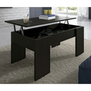 Mesas de centro y auxiliares archivos - Muebles | Tiendas de muebles ...