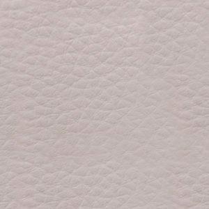 Pink polipiel