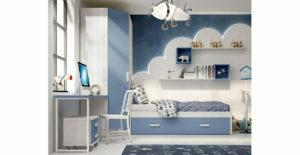 DJw 13348 300x155 - Dormitorio juvenil PARCHIS 4