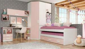 DJw 13409 300x172 - Dormitorio juvenil PARCHIS 2