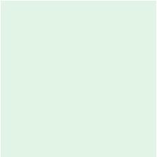 Verde nube