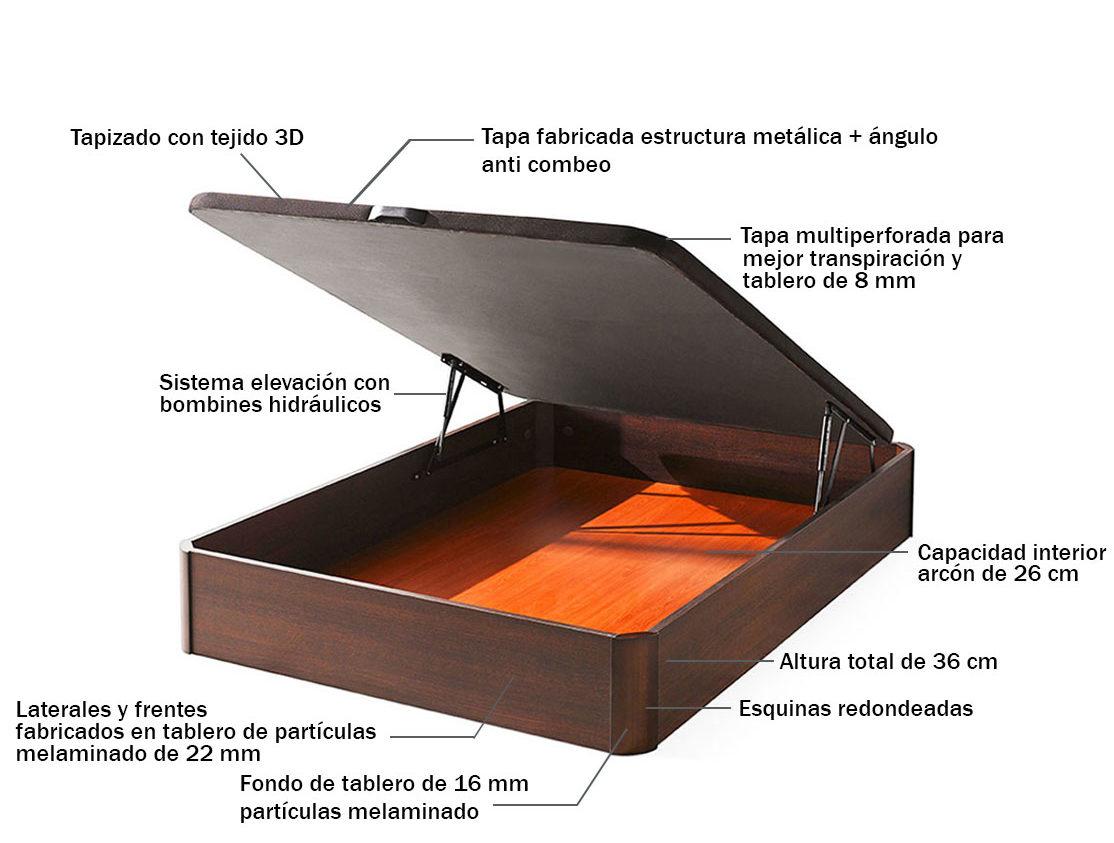 NEW ALAN SUELO ABIERTO 1 e1557999479724 - Canapé de madera PARÍS