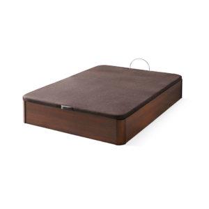 Y 16403CLOSE 300x300 - Canapé de madera PARÍS