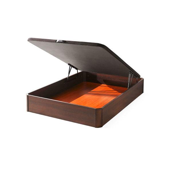 Y 16403OPEN 600x600 - Canapé de madera PARÍS