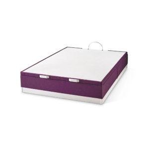Y 16405close 300x299 - Canapé tapizado con zócalo SIDNEY
