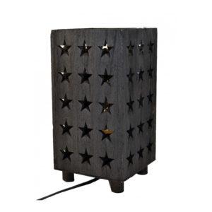 Y 15446 300x300 - Lampara sobremesa STAR