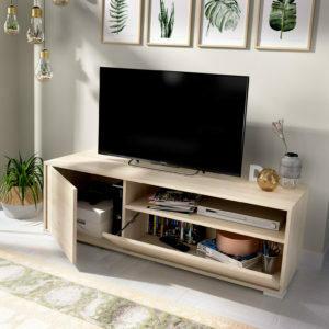 Y 18091 amb open 300x300 - Módulo TV LOSA