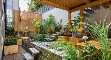 patiobonit 370x200 - Muebles para exterior