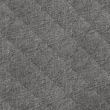 Marengo textil