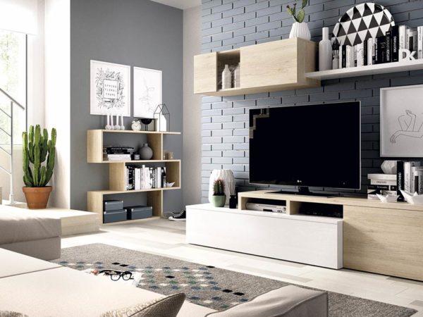 Chaise longues: ¿los mejores sofás?